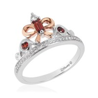 Disney Princess Engagement Rings - us227