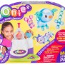 Oonies Mega Starter Pack 30 Toys R Us Best Toys Of