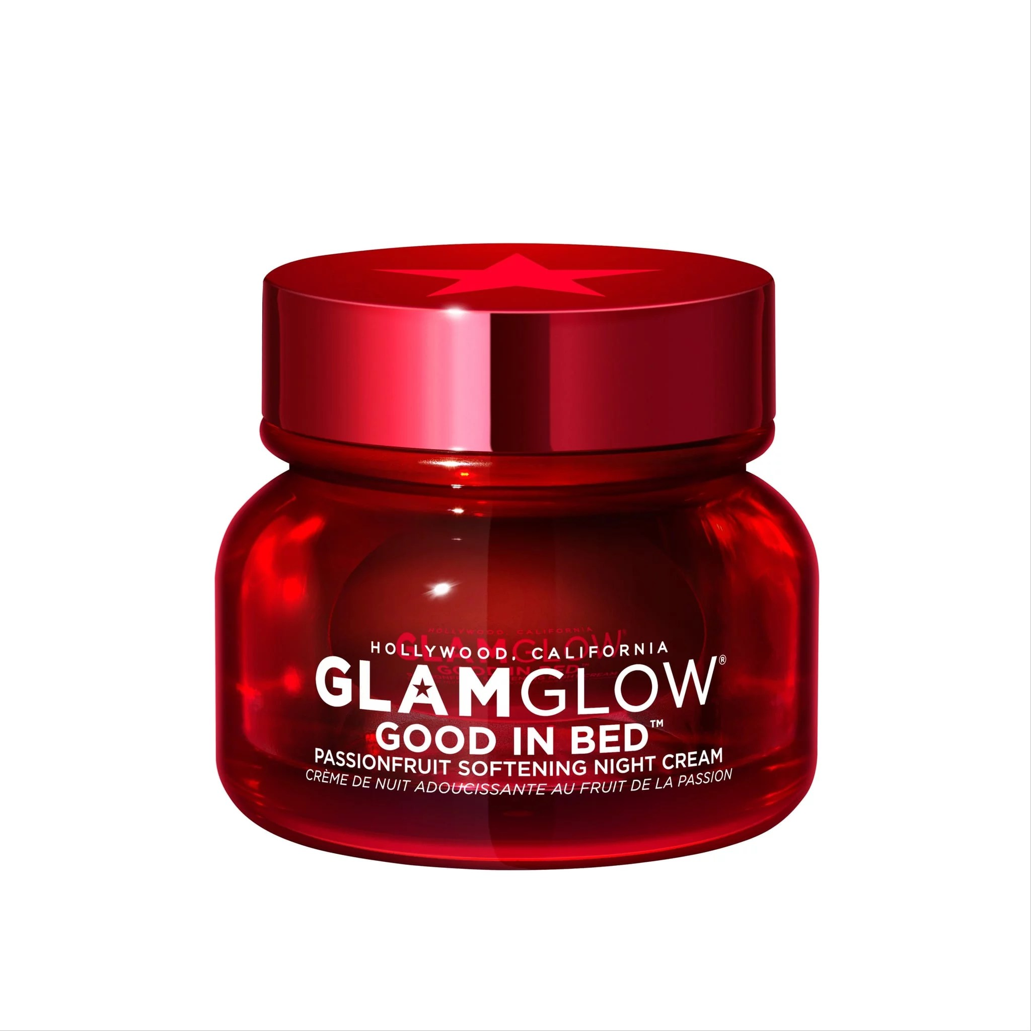 Bed Reviews Australia Glamglow Good In Bed Skin Softening Cream Review