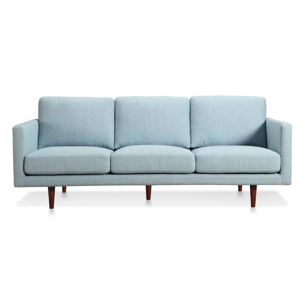Freedom Furniture Sofa Freedom Sofa Bed Australia Brokeasshome