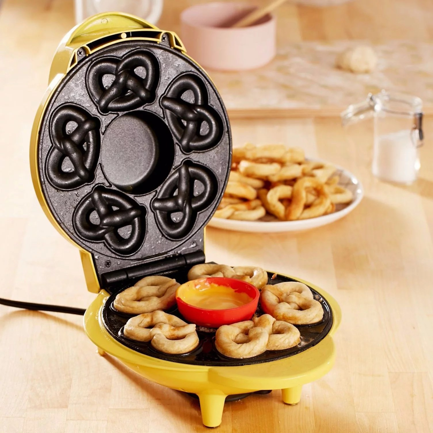 Gadget Cuisine Cool Cooking Gadgets From Urban Outfitters Popsugar Food