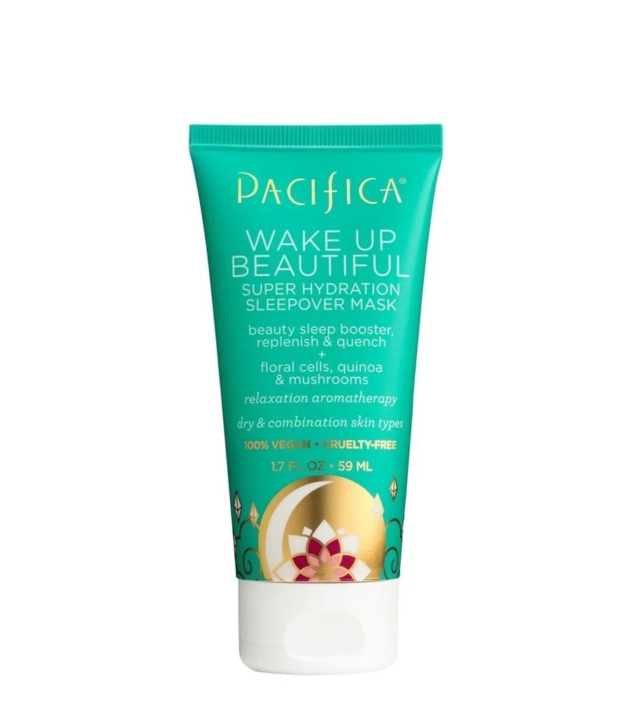 Best Skin Care Cream Best Skincare Products At Ulta Popsugar Beauty