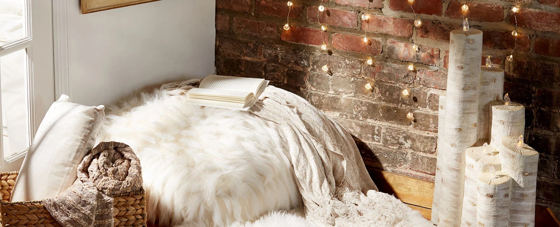 Cozy Bedroom Ideas Cozy Bedroom Ideas Popsugar Home