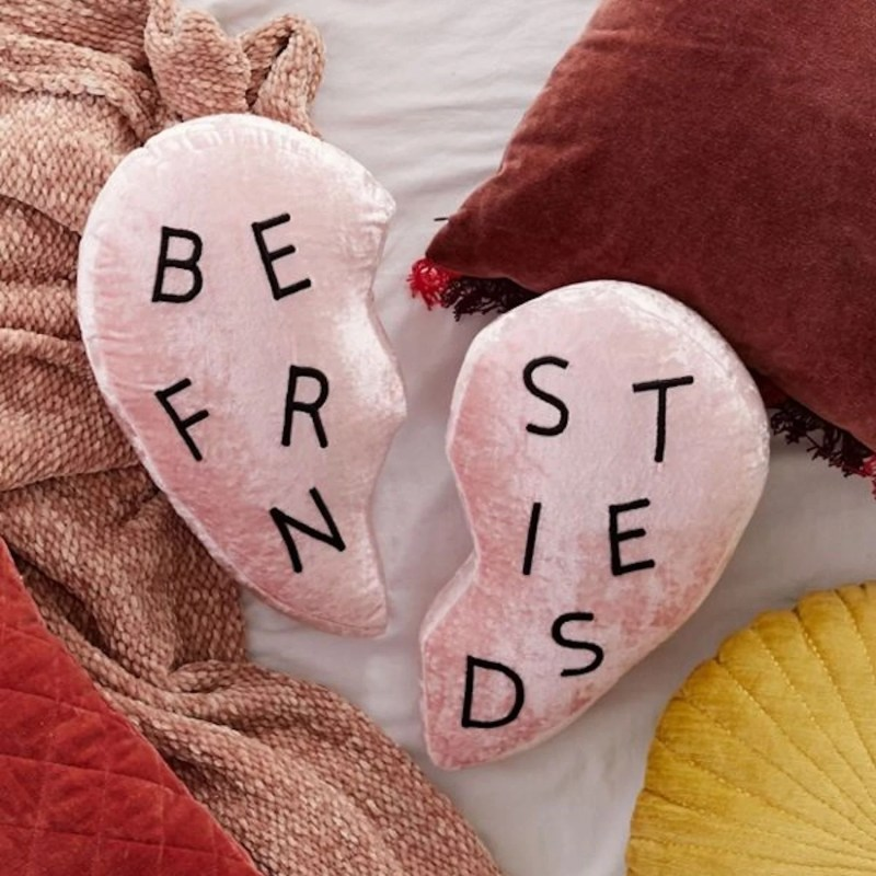 Large Of Gifts For Girlfriends