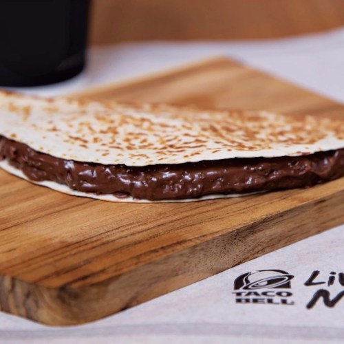 Medium Crop Of Kit Kat Quesadilla
