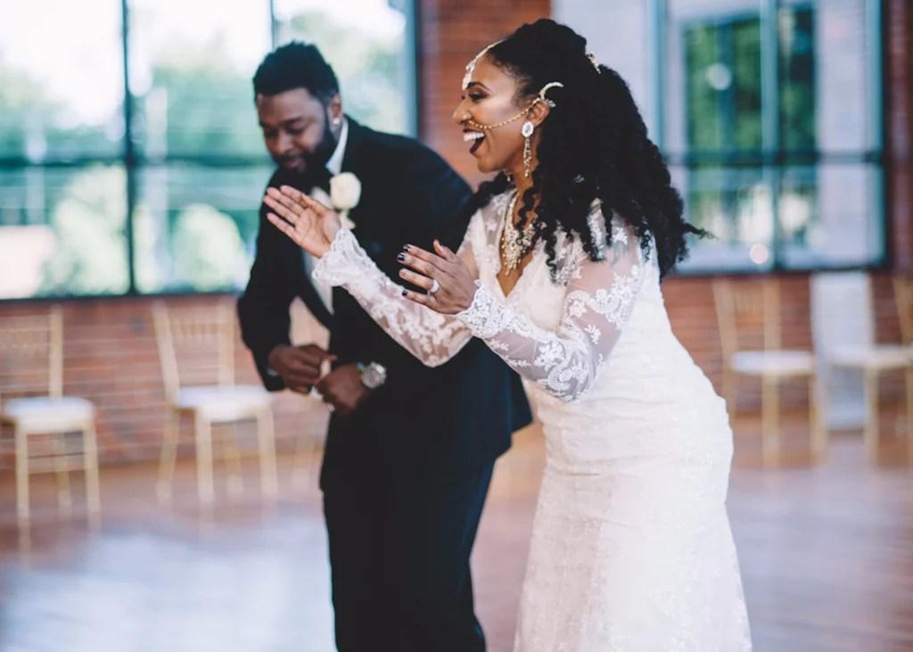 Best Wedding Music 2017 POPSUGAR Entertainment
