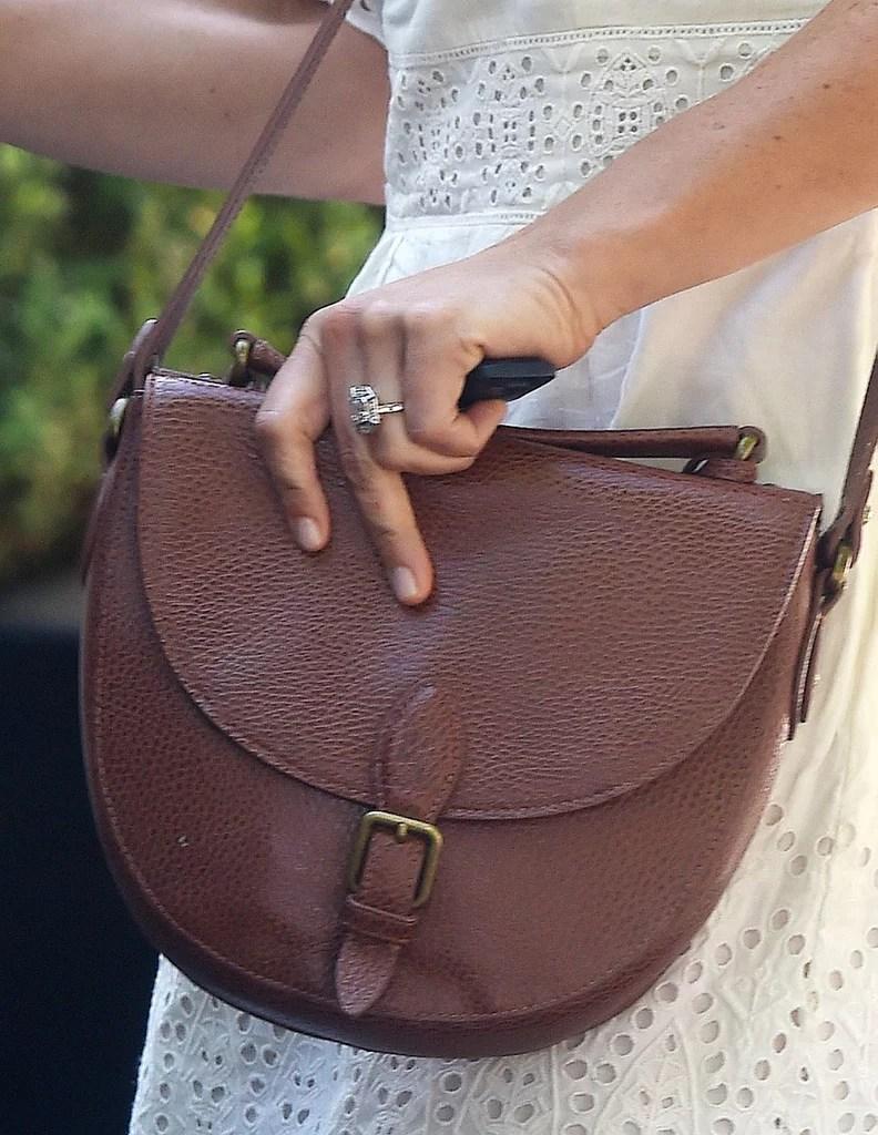 Large Of Pippa Middleton Engagement Ring