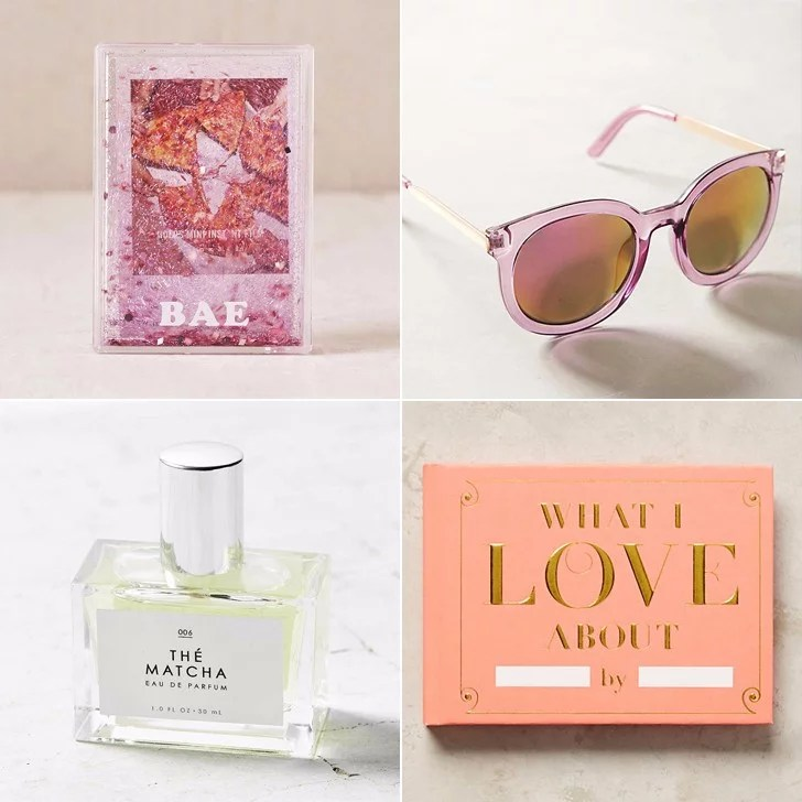 Cheap Valentine\u0027s Day Gifts For Her POPSUGAR Smart Living - valentines day gifts