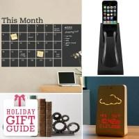 Home Office Gift Guide | POPSUGAR Tech