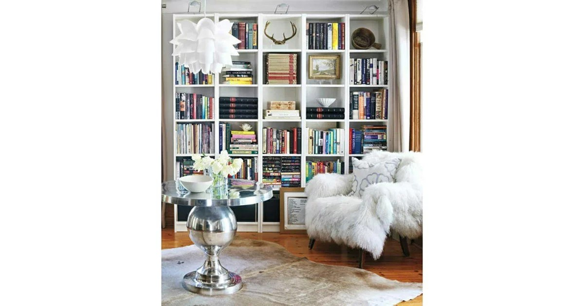 What Does Ikea Sell Ikea Sells One Billy Bookcase Every 10 Seconds. | Ikea