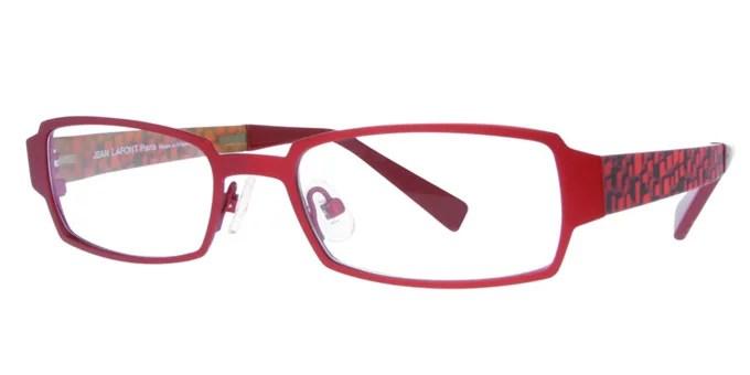 Lady in Red (Frames) Cute Kids\u0027 Glasses POPSUGAR Family Photo 5
