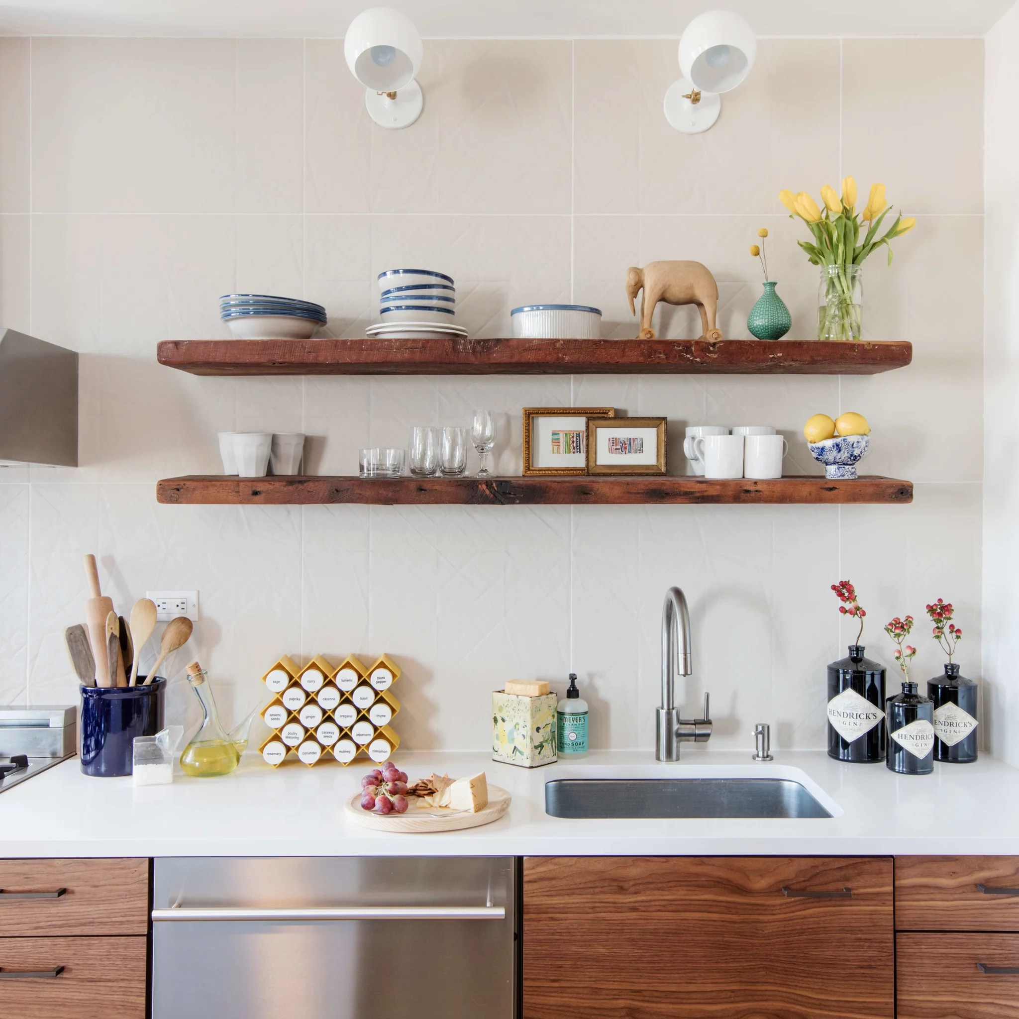 Ikea French Days Ikea Small Kitchen Ideas Popsugar Home