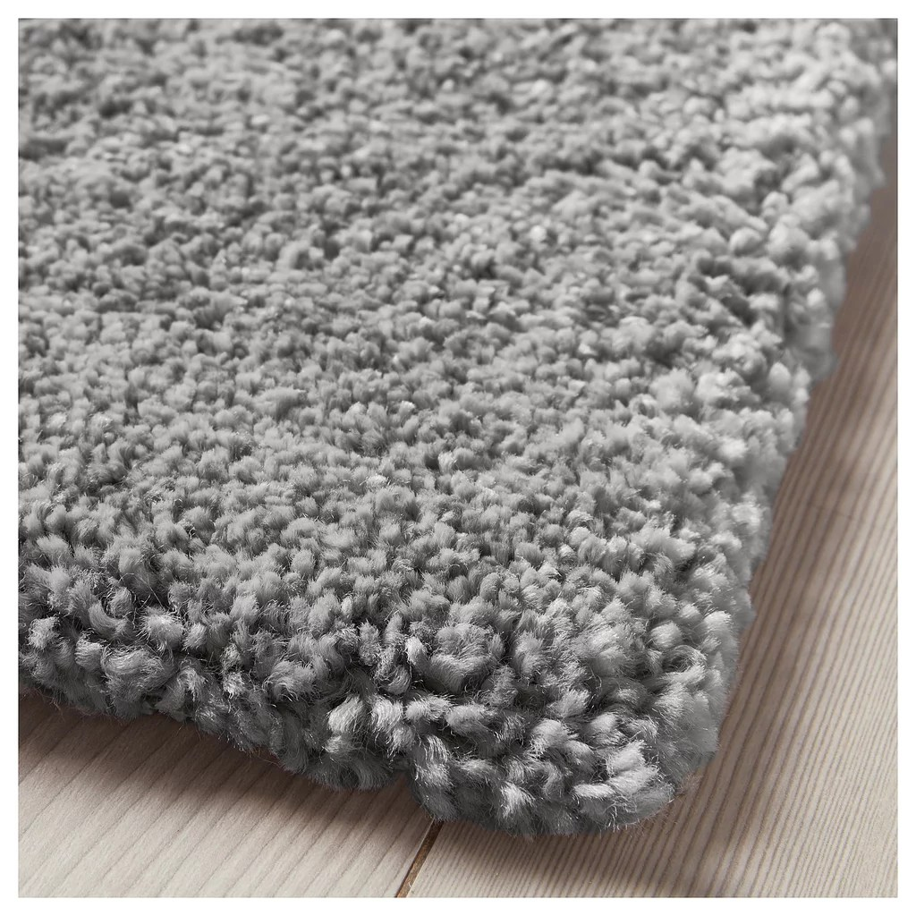 Ikea Küchenteppich Stoense Rug | Cheap Ikea Area Rugs | Popsugar Home Photo 59
