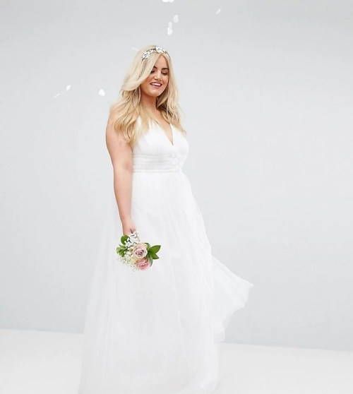 Medium Of Wedding Dress Plus Size