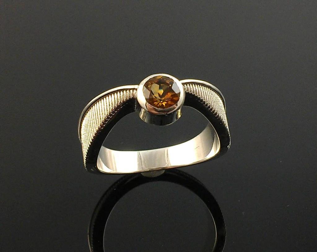 Fullsize Of Harry Potter Engagement Ring