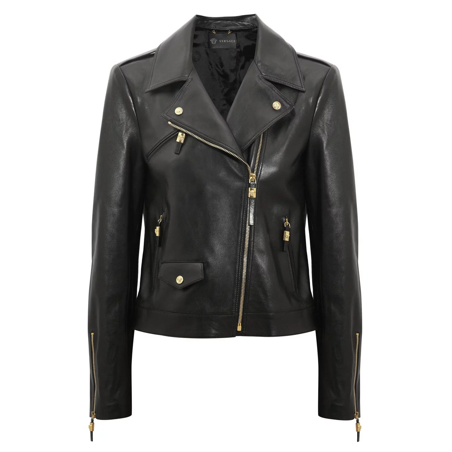 Where to buy the best winter leather jackets online popsugar fashion australia