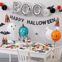 Cute Kid-Friendly Halloween Decorations | POPSUGAR Family