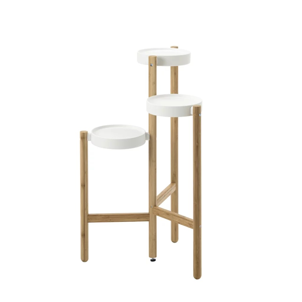 Buy Plant Stand Best Things To Buy At Ikea Popsugar Home