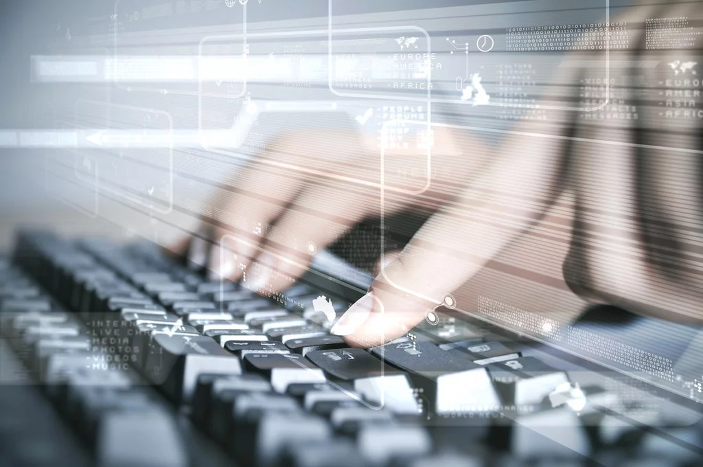 Computer Systems Analyst Best Jobs of 2015 POPSUGAR Career
