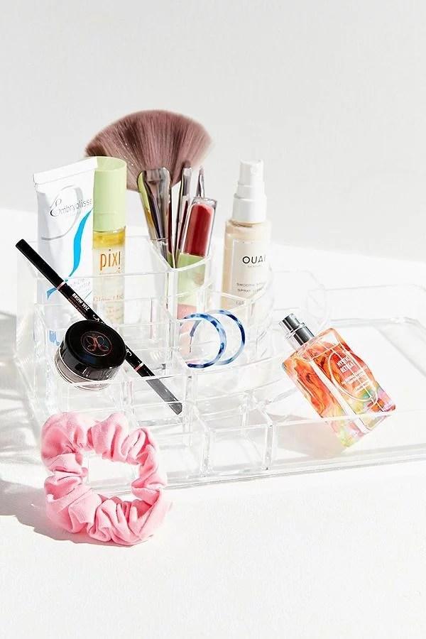 Cheap Makeup Organizers Popsugar Beauty