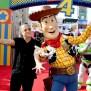 Toy Story 4 Movie Premiere Pictures 2019 Popsugar Celebrity