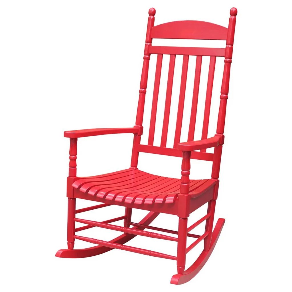 Looking For Rocking Chairs Target Outdoor Decor Popsugar Home