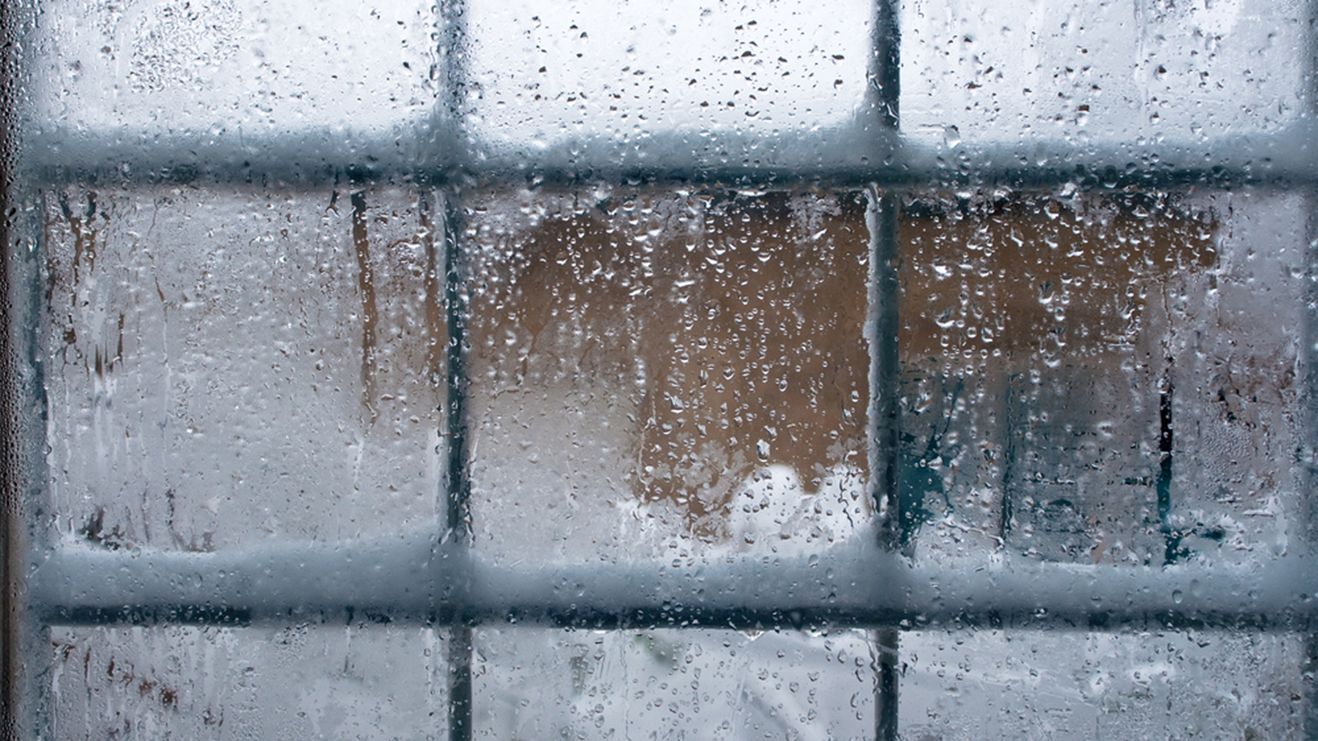 How To Insulate Windows How To Insulate Windows For Winter
