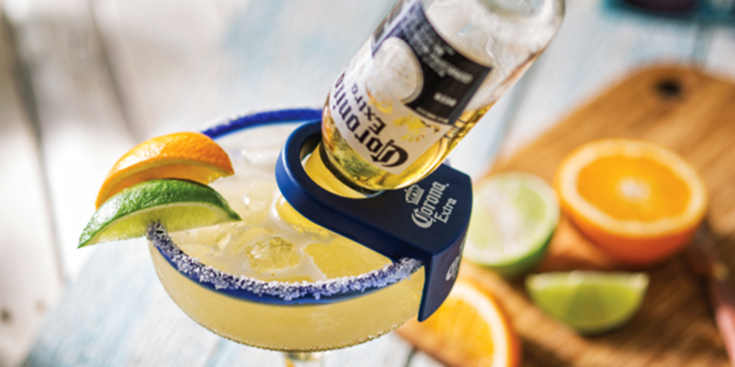 El Fuego Bellevue 10 National Margarita Day Specials Deals For 2019