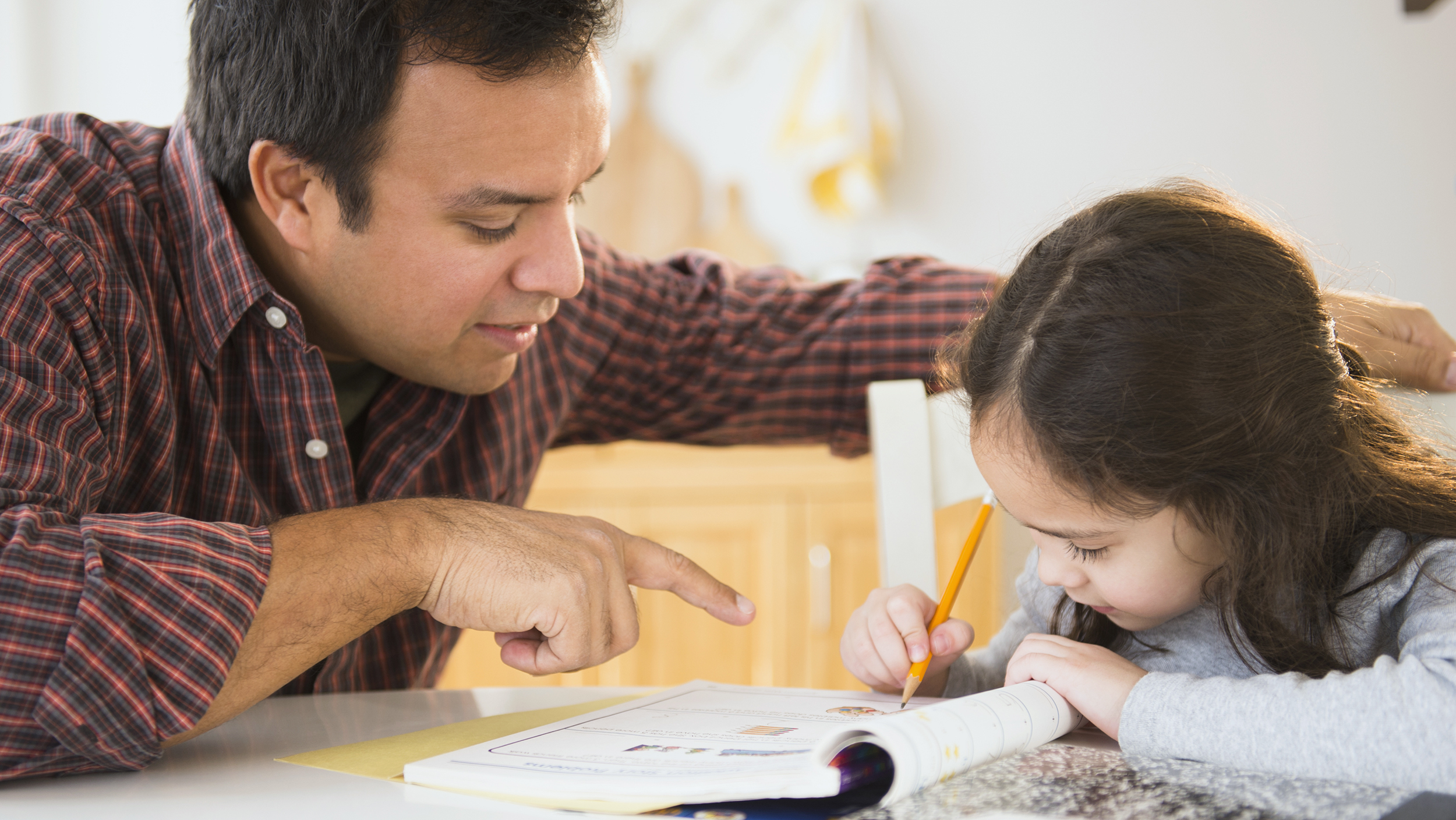 Help Kids Why You Shouldn T Help Your Kids With Their Homework