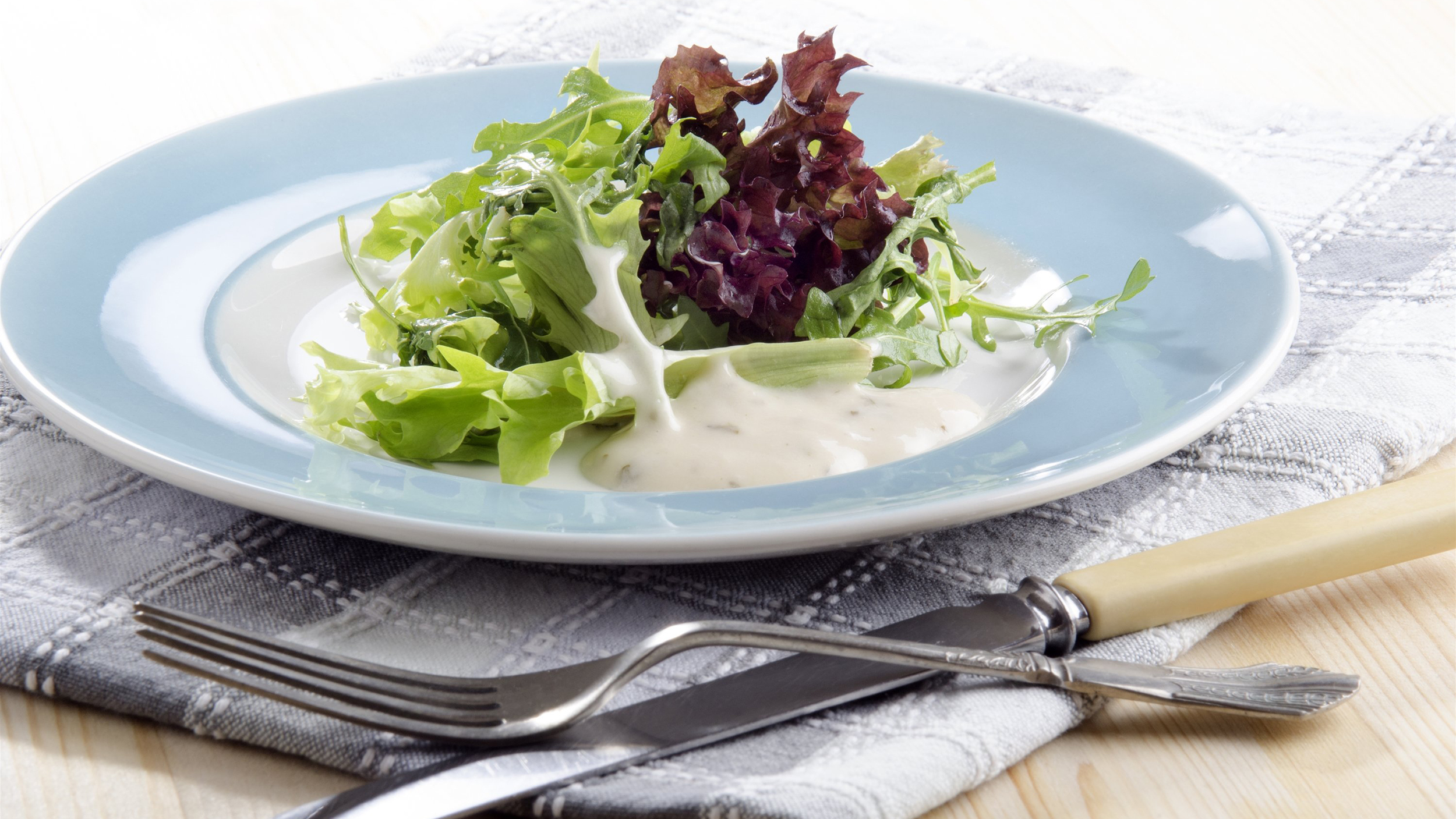 Farmhouse Rules Salad Recipes The Only Salad Dressing And Vinaigrette Recipe You 39ll Ever