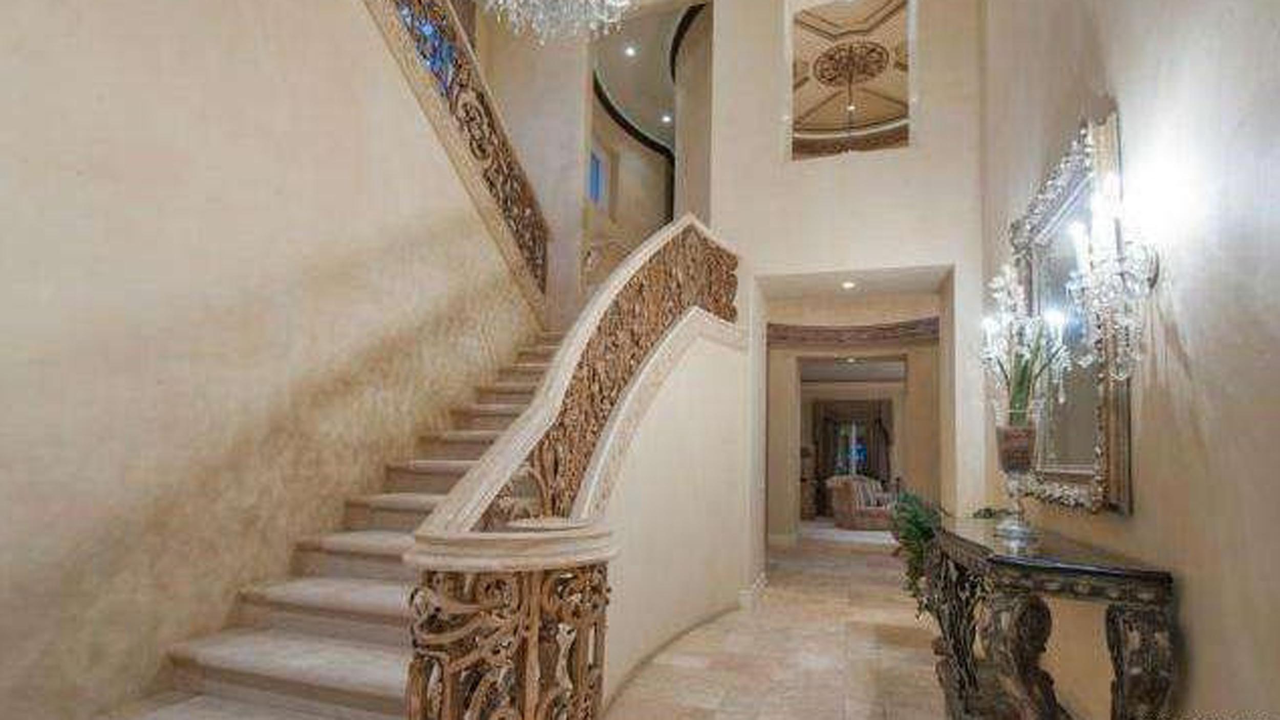 Fantastic Kobe Bryant Drops Mansion Price By Million Kobe Bryant House Pacific Palisades Kobe Bryant House Coto De Caza curbed Kobe Bryant House