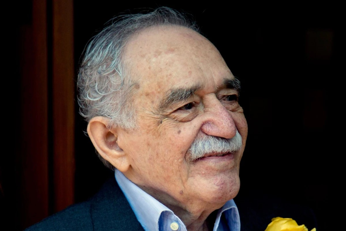 Libros De Gabriel Garcia Marquez Library Of Congress Launches Online Hispanic Literature