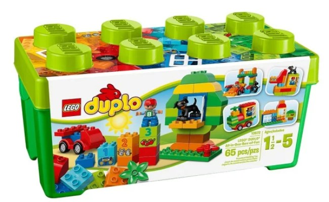 Best Toys For 2 Year Olds Here Are 22 Fun Gifts For
