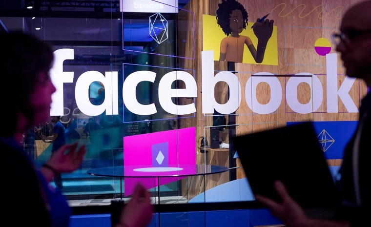 Facebook is a \u0027living, breathing crime scene,\u0027 says one former tech - tech insider