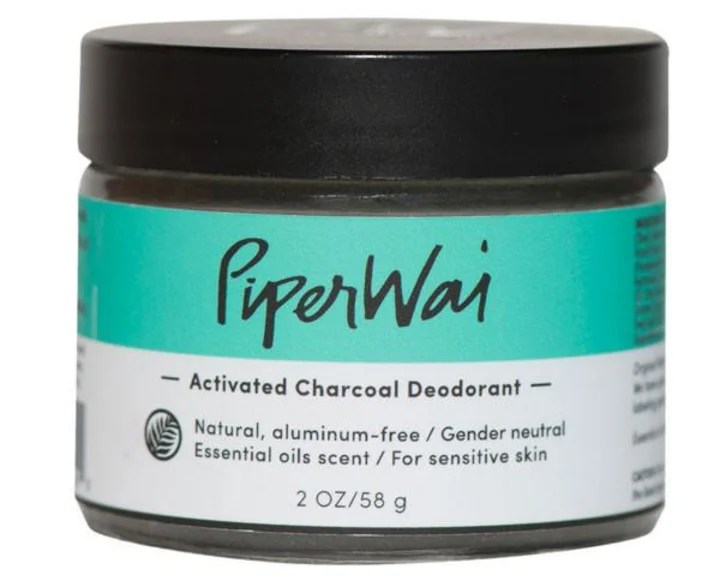 The Best Activated Charcoal Products Face Masks