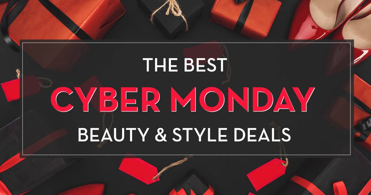 All The Best Cyber Monday 2018 Clothing Shoes And Jewelry