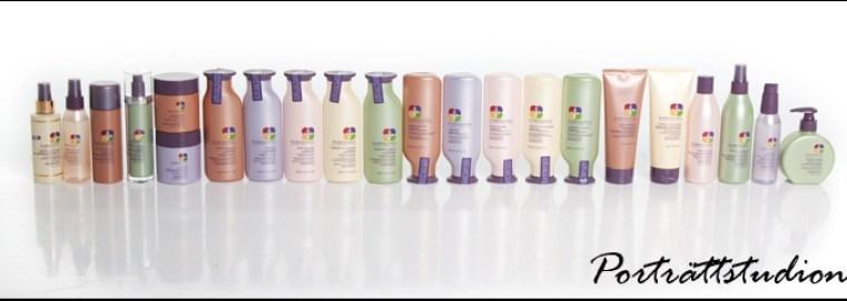 Pureology är ett nytt märke som har kommit till salong UNIK! Boka din tid online eller ring 021 -80 11 12