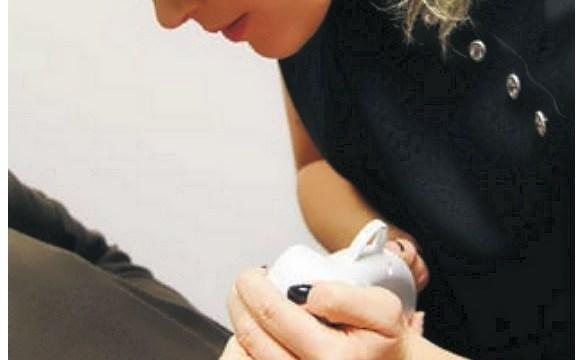 IPL hudvårdsbehandling och hårborttagning
