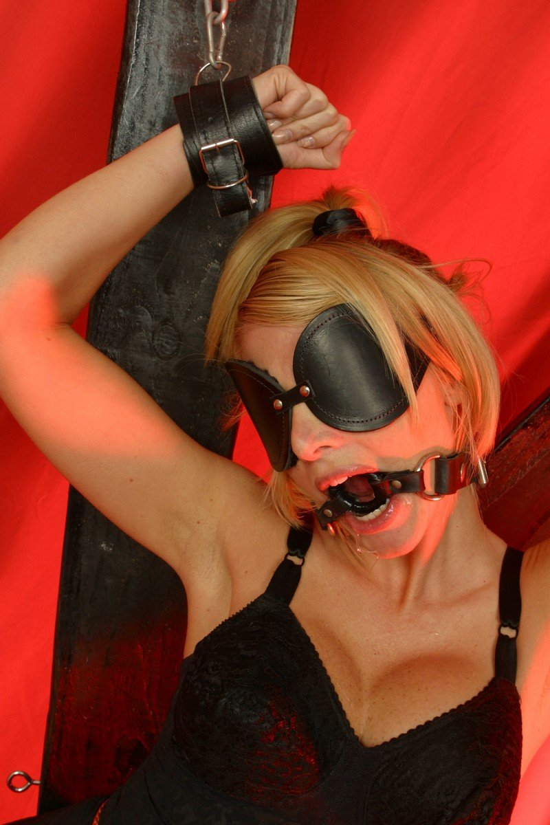 Salon Bdsm Bdsm Gallery Mistress Sombsa