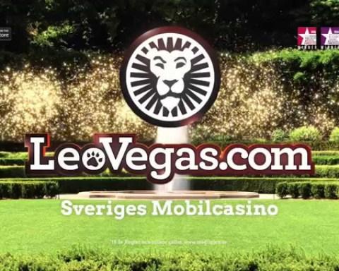 leovegas_sport