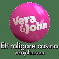 logo_verajohn-150x150-trans-SE