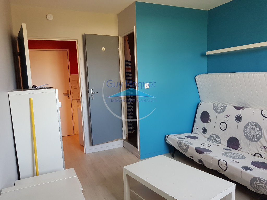 Meuble Industriel Beuvry A Louer Appartement 62660 Beuvry Guy Hoquet Bethune
