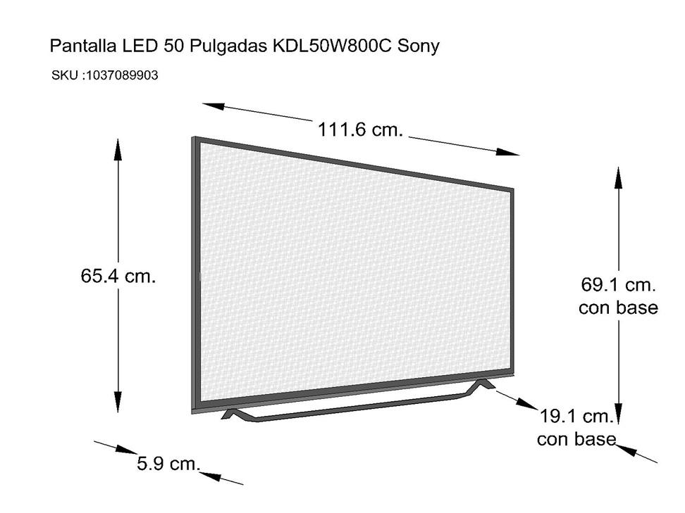 direct tv wiring diagram furthermore tv antenna wiring diagram