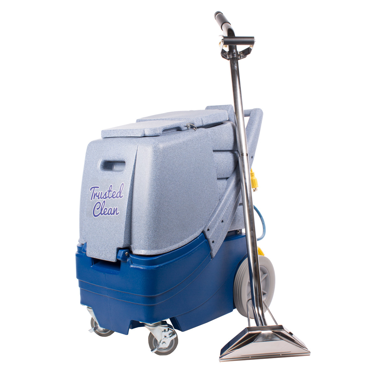 Carpet Cleaning Vacuum Trusted Clean 12 Gallon Heated Carpet Cleaning Machine