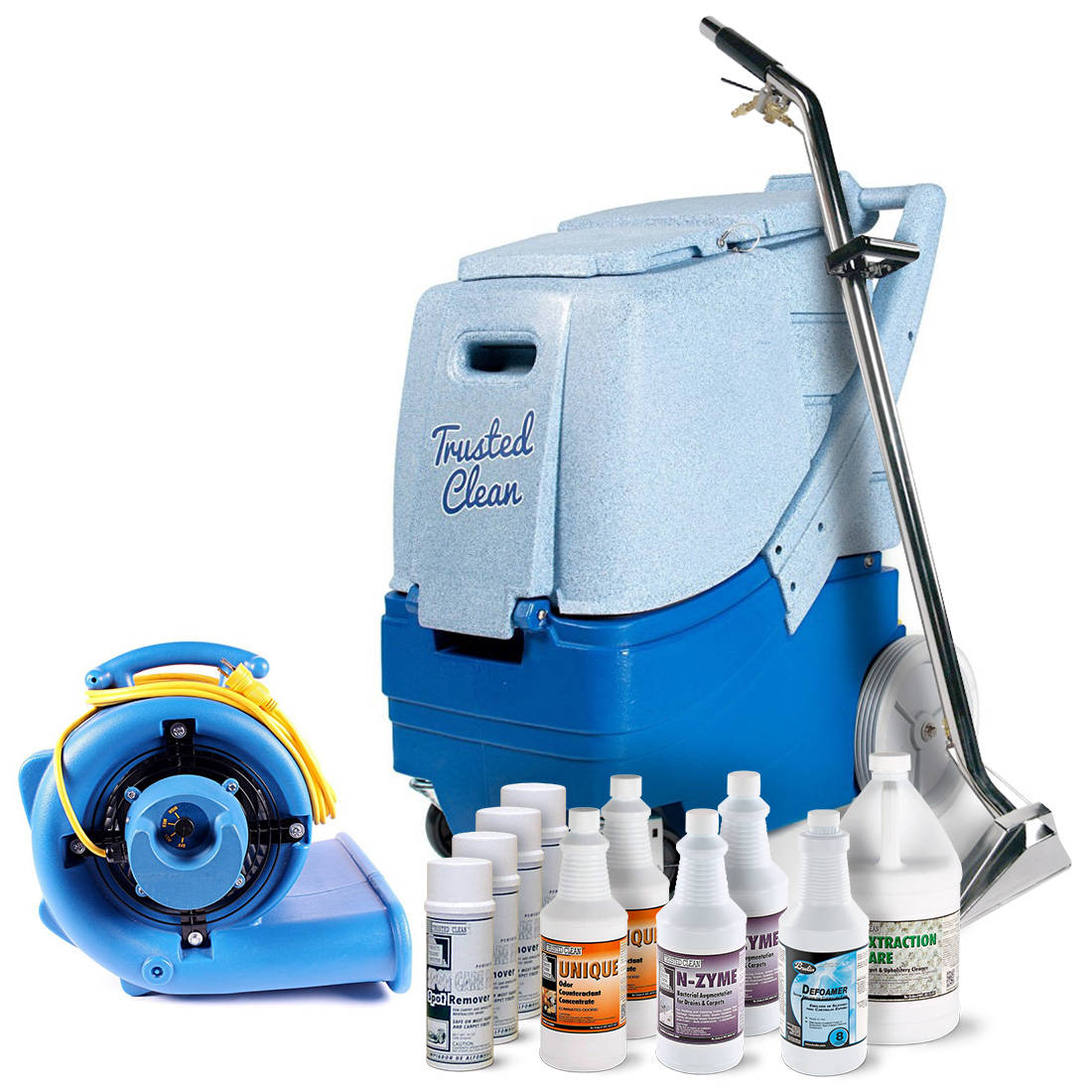 Carpet Cleaning Vacuum Trusted Clean Basic Carpet Cleaning Package