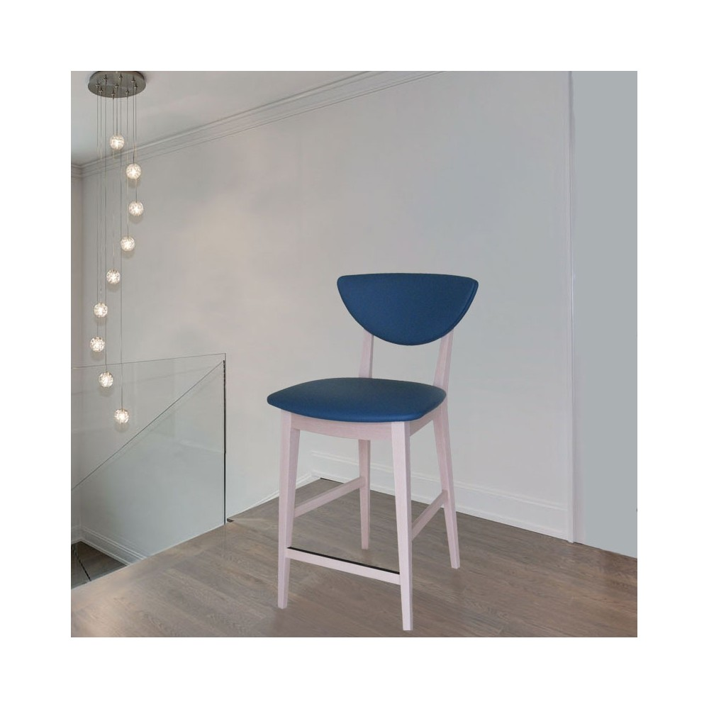 Le Tabouret Tabouret Lilly Self