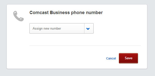 It Support Comcast It Support Number
