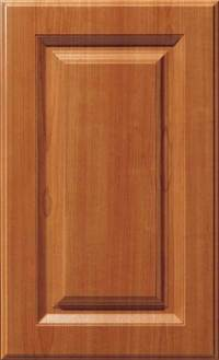 """FS842 3/4"""" (842) 