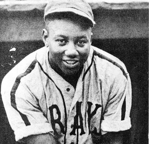 Community events scheduled in advance of opera honoring Pittsburgh - josh gibson md