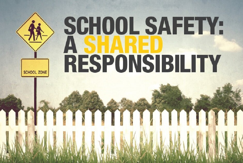 Governor Signs Law Requiring School-Safety Plans, Review Panel